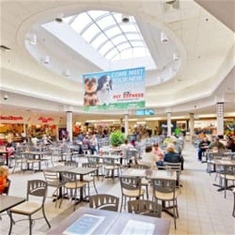 liberty tree mall 10 photos 33 reviews shopping
