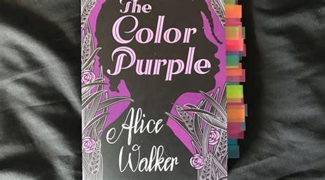 color purple summary walker the color purple free programs utilities