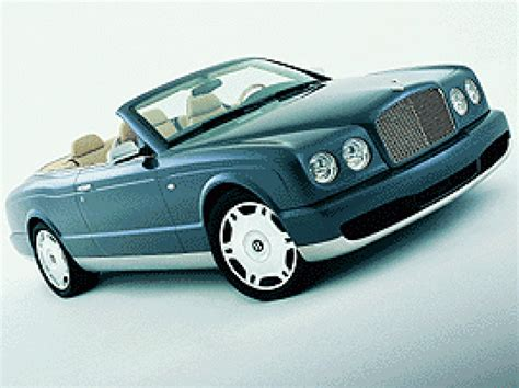 bentley arnage coupe bentley arnage drophead coup 233 quot b quot dans le vent