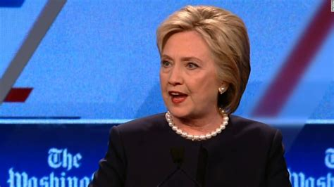 hillary clinton biography cnn hillary clinton is asked about her loss in michigan cnn