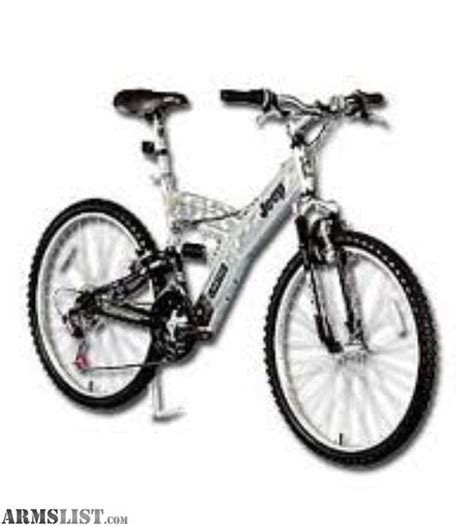 jeep mountain bike armslist for trade my jeep mountain bike windows xp