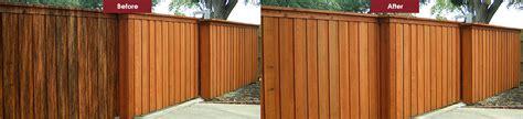 teak restoration  deck refinishing  san diego orange