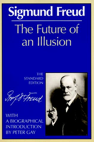 the standard edition of the complete psychological works of sigmund freud vol 4 the interpretation of dreams part classic reprint books cheapest copy of the future of an illusion the standard