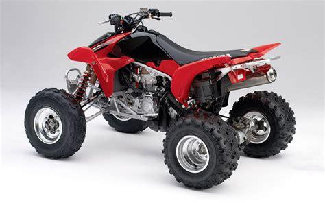 motocross dirt bikes for sale 4 wheel dirt bike for sale riding bike