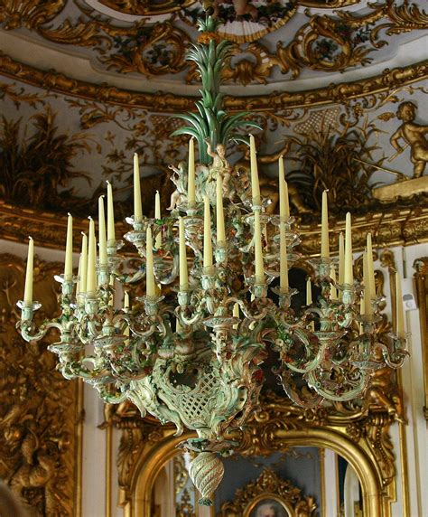 chandelier wiktionary