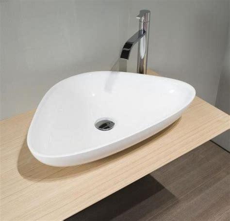 small bathroom fixtures modern bathroom designs bathroom fixtures a la