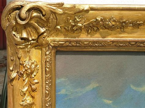 compravendita mobili antichi roma lentini antichit 224 compravendita e restauro mobili antichi