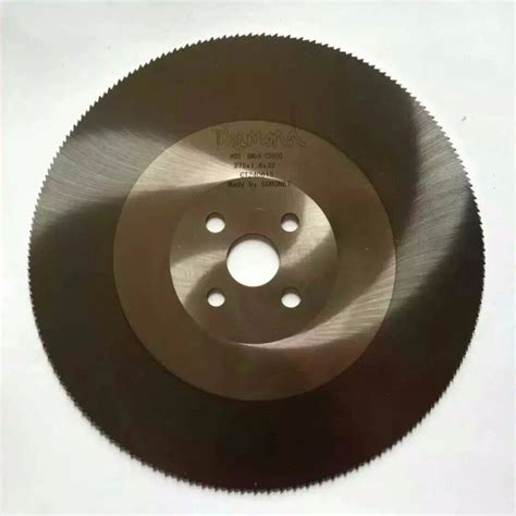 swing saw blades for sale china stainless steel use swing blade saw for sale buy