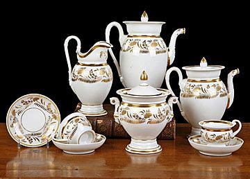 Tea Set Napoleon 7 Picese 10 best napoleon empire 1804 1815 images on