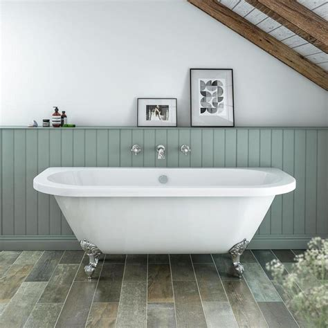 traditional victorian bathrooms the best traditional bathroom ideas on pinterest white