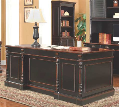 Traditional Office Desk by Traditional Office Desks Pictures Yvotube