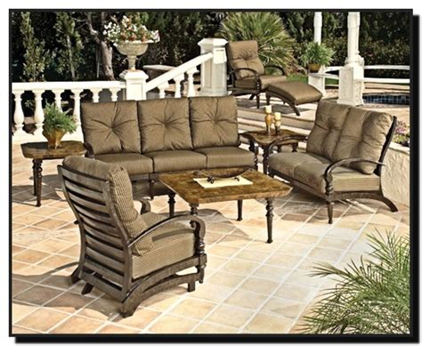 home depot clearance patio furniture hd home wallpaper