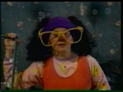 Big Comfy Are You Ready For School by The Big Comfy Quot Are You Ready For School Quot Part 1