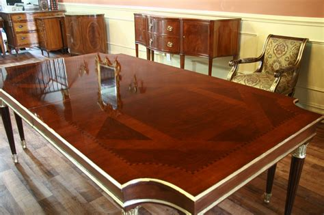 american made dining room furniture american made dining room furniture american dining room