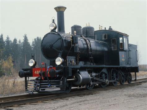 imagenes locomotoras antiguas fondos de pantalla gt imagenes gt locomotora vapor 1