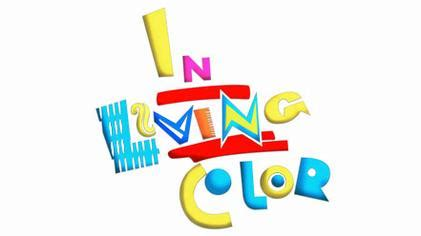 in living color song the official return of in living color thread continued
