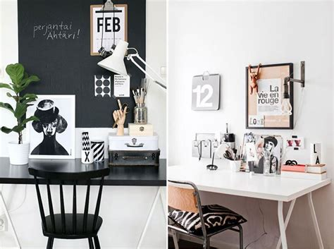 officer home decor graphic designer workspace inspiration www imgkid the image kid has it