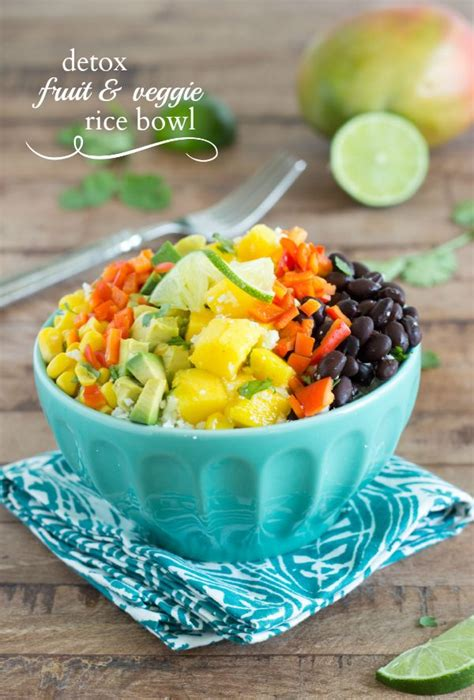 Whole Foods Detox Salad Benefits by 1000 Ideas About Fruit Detox On Fruit Diet