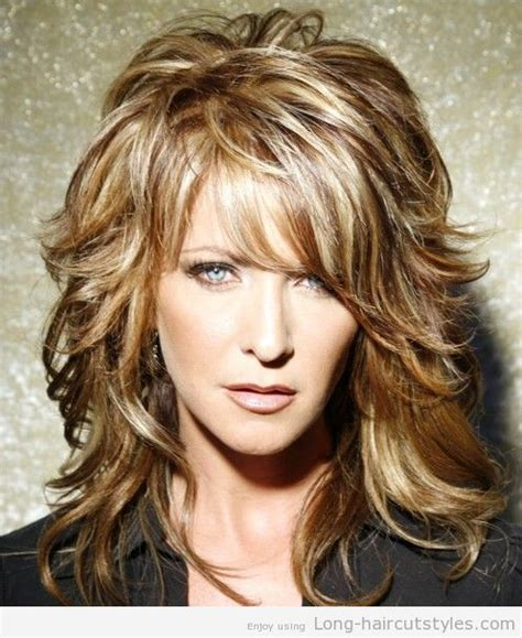 best haircur for round face 65 year old 20 best haircuts for round faces images on pinterest