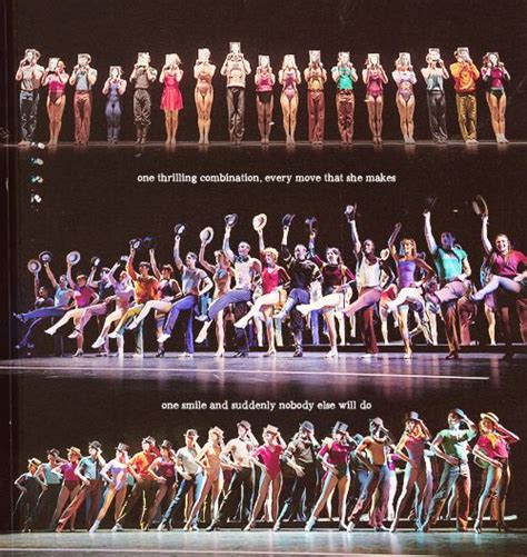 I Finally Saw A Chorus Line by The 25 Best A Chorus Line Ideas On Musicals