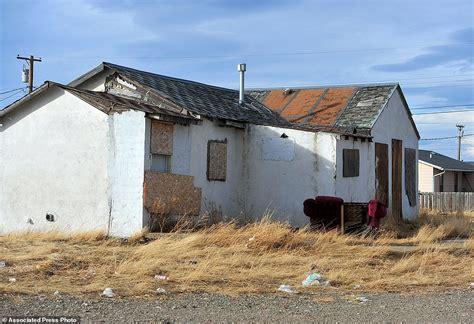 native american housing montana lawmakers to make native america a destination