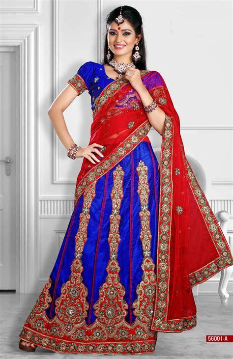 Indian Wardrobe - pavadai thavani vanisha tailoring