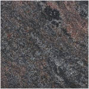 Faux Granite Countertops Cost Faux Granite Countertops