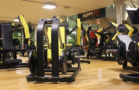 pop cremona happy fit centro fitness cremona palestra cremona