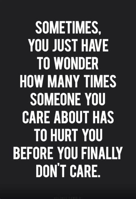 Just How Manys Many by 61 Best Hurt Quotes Sayings