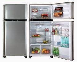 Freezer Di Semarang service kulkas chiller freezer semarang