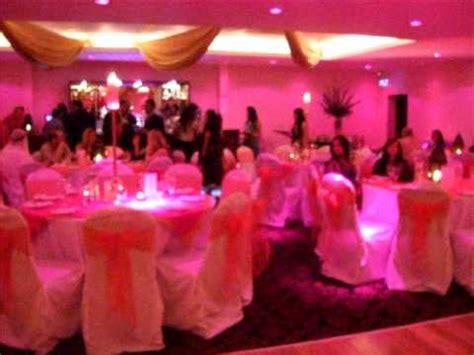 themed party nights birmingham arabian theme night youtube