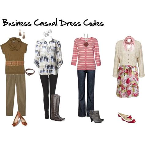 gsr code best ladies business casual dress code for women all dress