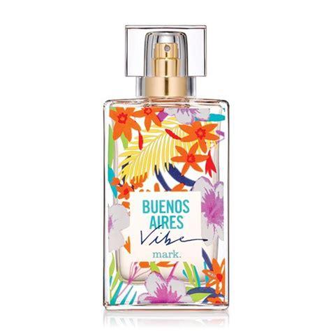 Eau De Cologne Spray Vibe 50ml buenos aires vibe eau de toilette spray for summer 2015 musings of a muse