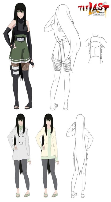 Terlaris Sweater Anime Anbu 1038 best images about on uzumaki oc and gender bender