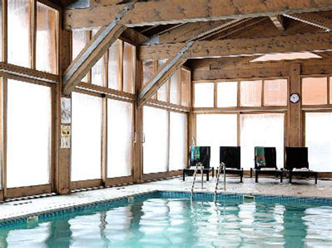 Residence La Grange by R 233 Sidence Lagrange Les Chalets D Edelweiss La Plagne Gt 296