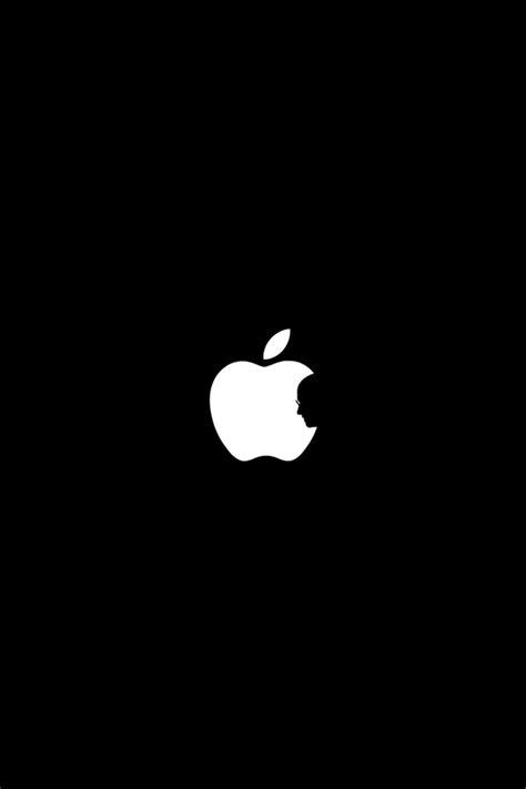 004 Apple Logo Iphone 44s Casecasingunikcowocewemurahkayu apple rip logo wallpaper iphone スマホ モノクロな待ち受け壁紙画像 640 215 960 iphone壁紙ギャラリー