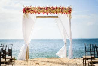 Wedding Accessories Shop In Singapore by Wedding Gifts Accessories Singapore Australia Wedding