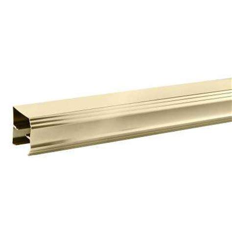 Delta Frames Tracks Shower Bathtub Door Parts Shower Door Tracks Replacement