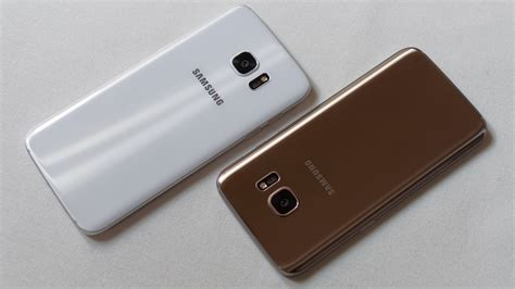 Harga Samsung S8 Pink Gold samsung galaxy s7 review in pictures alphr