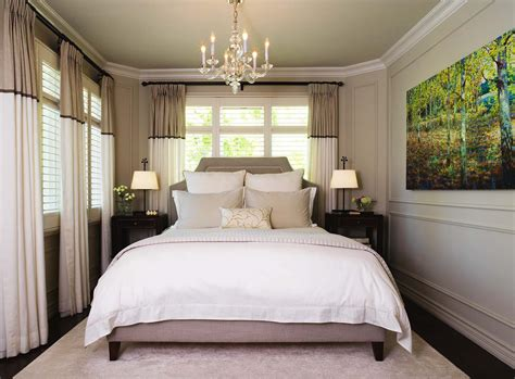 small master suites small cozy master bedroom best 25 small master bedroom