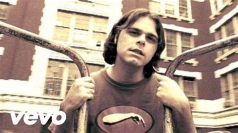 axs waiting room tips local h to celebrate 20th anniversary of as as dead in buffalo axs