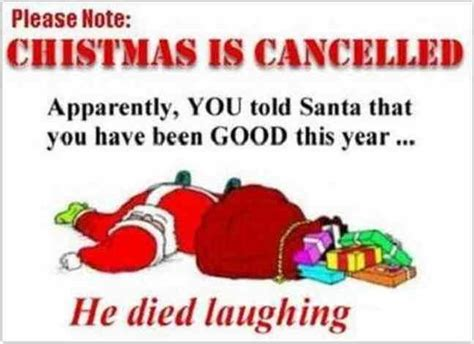 funny merry christmas text messages gifts  ideas funny christmas jokes christmas humor
