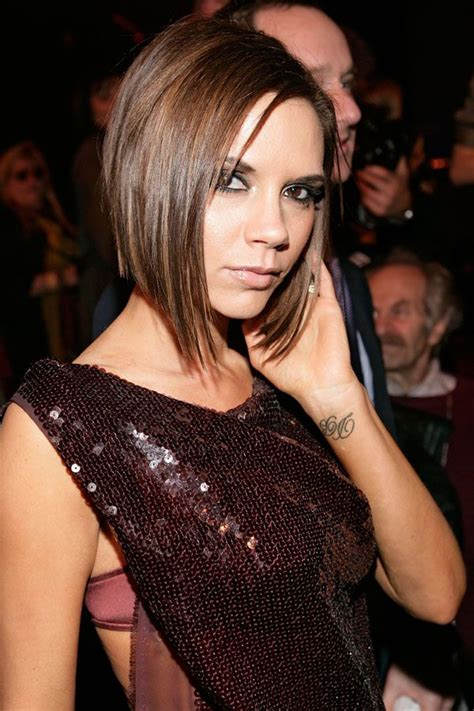 victoria beckham tattoo znachenie the 85 most adorable tiny tattoos in hollywood victoria