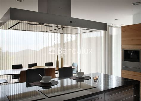 cortinas verticales bandalux cortina vertical bandalux artevilla bandalux concept gallery