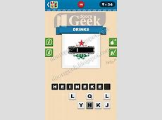 Guess The Brand Level 16 ~ Doors Geek Guess The Brand Level 16