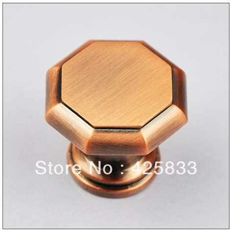 Desk Knobs Pulls 2pcs Classical Bronze Desk Knobs Drawer Pulls