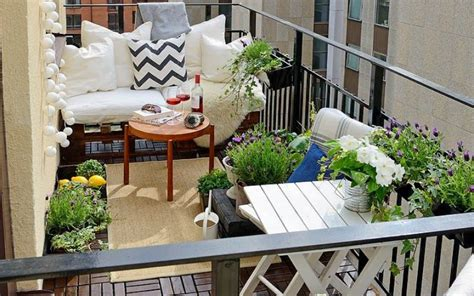 Portavasi Da Appendere Al Balcone by Awesome Portavasi Da Terrazzo Ideas Design Trends 2017
