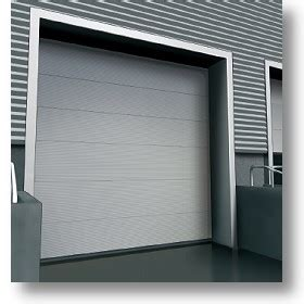 sectional roller shutter doors iso 40 insulated sectional overhead door roller shutters
