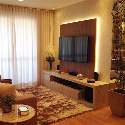 Livingroom Layout by 25 Melhores Ideias Sobre Salas Pequenas No Pinterest