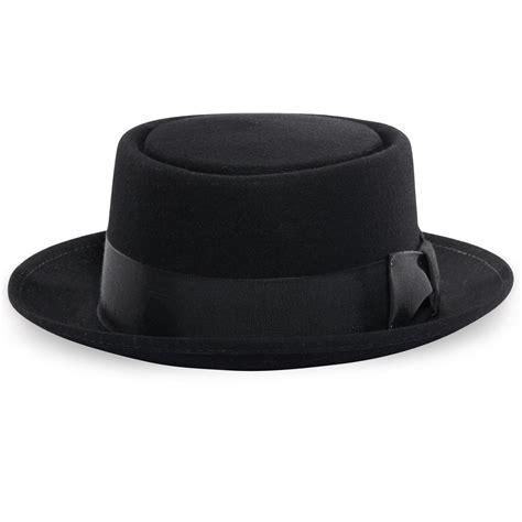 black hat victorian black hat transparent png stickpng